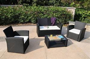 Deck Furniture Set Thediapercake Home Trend The Best Deck Furniture