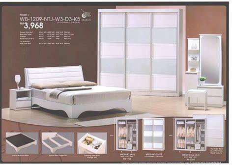 bedroom furniture made in malaysia bedroom set mixbox jb johor bahru malaysia furniture