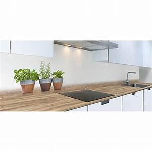 Küchenrückwand Kunststoff Motiv : k chenr ckwand kunststoff k chenr ckwand kunststoff wei hochglanz k chenr ckwand und ~ Buech-reservation.com Haus und Dekorationen