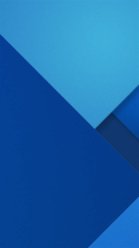 Samsung Galaxy S7 Animated Wallpaper - diagonal lines 1 for samsung galaxy s7 and edge wallpaper