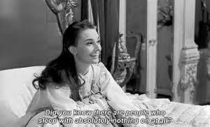 Quotes From Rom... Audrey Hepburn Rome Quotes