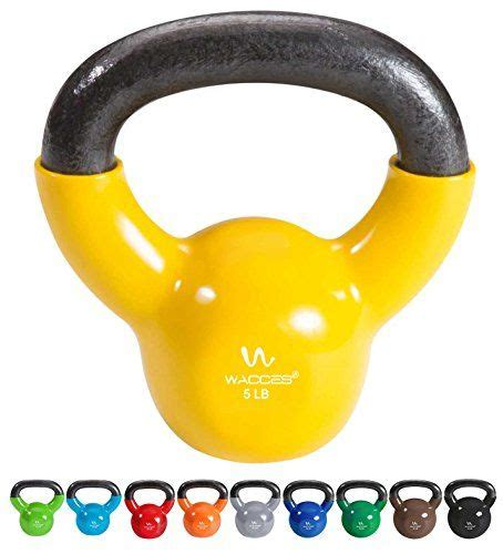 kettlebell training wacces vinyl single dipped croos exercise workout zurich