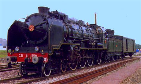 231 g ouest locomotive wiki fandom powered by wikia