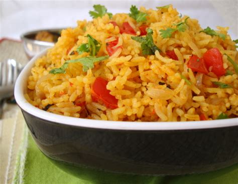 tamatar pulao tomato pulao recipe tomato rice recipe tamata annam
