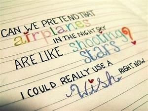 Wishes Image Quotes And Sayings - Page 3