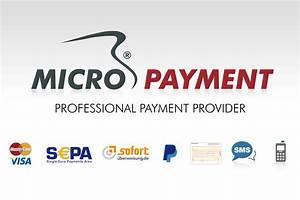 Abrechnung Online Payment : erfahrungen und bewertungen ~ Themetempest.com Abrechnung