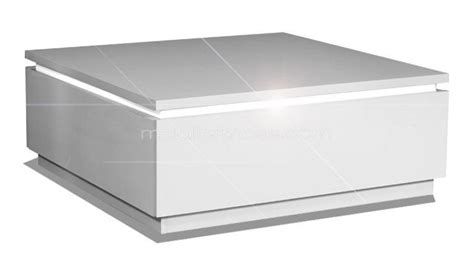canape d angle convertible ikea table basse carrée avec luminaires inclus atract