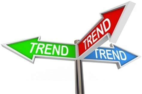 Marketing Trends, 3 Vital Customer Experience Trends In 2016