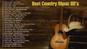 Best Country Mu... Country Songs