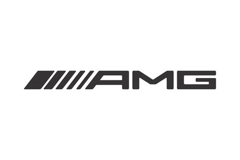 logo mercedes benz wallpaper mercedes amg logo
