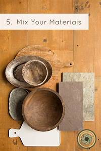How to Pick the Perfect Plate for Your Food Photos: Five Tips from a Prop Stylist | Food ...