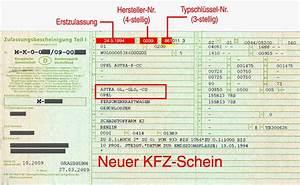 Kfz Steuer Berechnen Hsn Tsn : kfz schein infos autoverwertung rottegger ~ Themetempest.com Abrechnung