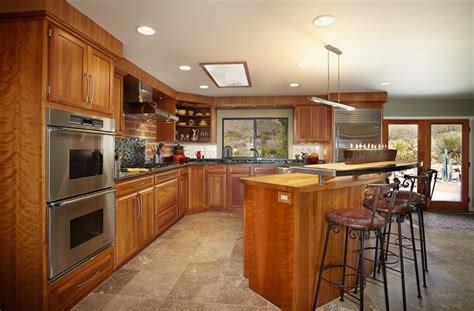kitchen design tucson kitchen remodels tucson 1389