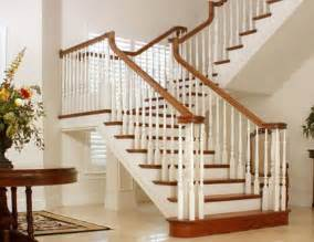 home interior stairs welcome to mccabe lumber