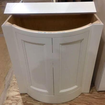 superior woodcraft views   custom cabinet shop