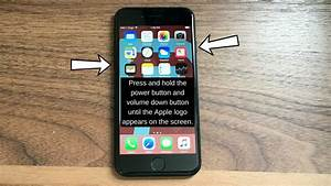 Iphone 7 Touch Screen Not Working  Here U0026 39 S Why  U0026 The Real Fix