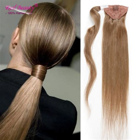 1000 Images About Hair On Pinterest Lace Closure Lace
