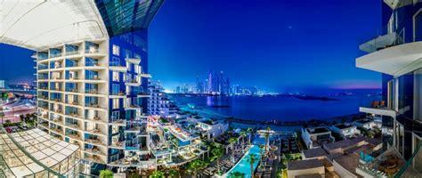 palm jumeirah dubai dubai hotels