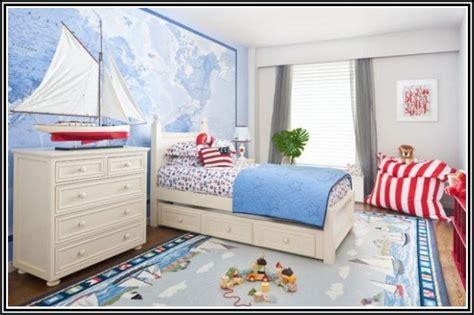Raumgestaltung Farbe Beispiele by Wandgestaltung Farbe Beispiele Kinderzimmer Kinderzimme