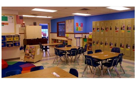 westtown kindercare daycare preschool amp early education 780 | school age