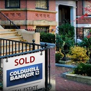 Coldwell Banker Premier Group - Property Services - 2203 S ...