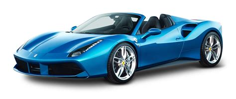 cars ferrari blue ferrari cars www pixshark com images galleries