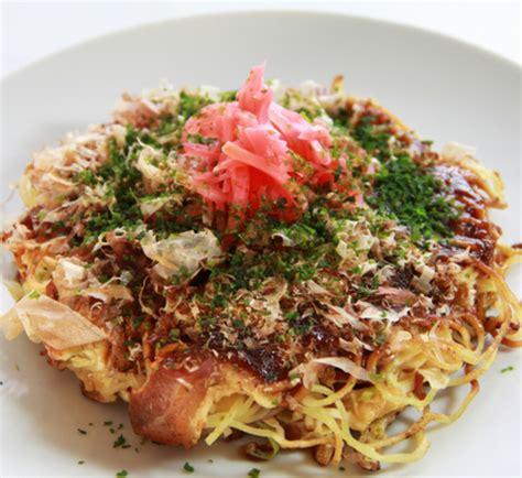 centre hiroshima okonomiyaki