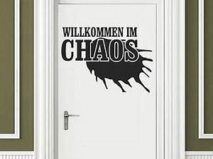 Tattoos Für Die Wand : wandtattoo jugendzimmer motive f r jugendliche bei ~ Orissabook.com Haus und Dekorationen