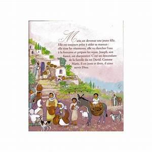 La Belle Histoire : ma t roche la belle histoire de marie livres en famille ~ Melissatoandfro.com Idées de Décoration