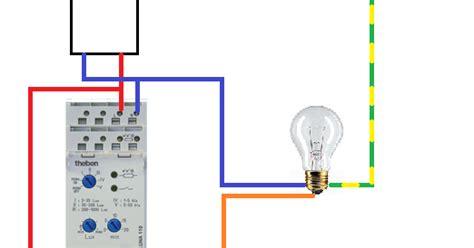 norme nfc 15 100 salle de bain charmant norme nfc 15 100 salle de bain 9 schema electrique le branchement dun interrupteur