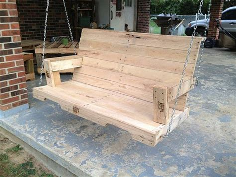 wood pallet furniture ideas ideas pallet ideas for household use wooden pallet furniture