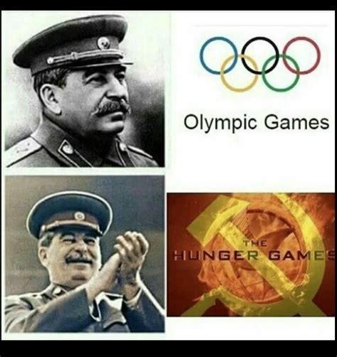 Stalin Memes - who else but stalin meme by grammar soviet memedroid