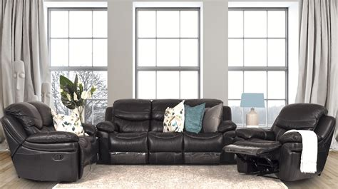 leather gallery  furniture store