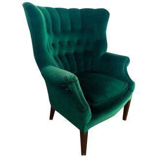 best 25 green armchair ideas on cosy corner