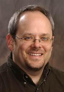 Randy Reeves - Missouri School of Journalism  Randy