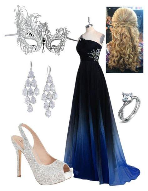 Masquerade Party Dress - Oasis amor Fashion