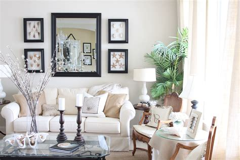 decorate livingroom tagged small living room decorating ideas for apartments