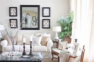 tagged small living room decorating ideas for apartments With ideas on how to decorate a living room