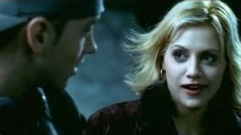 brittany murphy eminem death 17 best ideas about brittany murphy 8 mile on pinterest