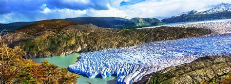 38 Best Tours and Holidays in Torres del Paine National ...