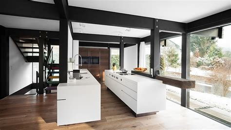 Designer Küchen Bilder by Inspiration K 252 Chenbilder In Der K 252 Chengalerie Seite 3
