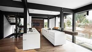 Plan 3 kuche kuchenbilder in der kuchengalerie for Designer küche
