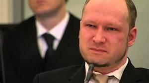Anders Breivik watching AnoHana - YouTube  Anders