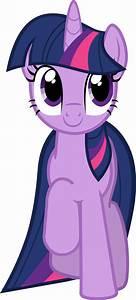 My Little Pony Bettwäsche : pinkie pie friends 2 my little pony twilight mlp twilight sparkle mlp my little pony ~ Watch28wear.com Haus und Dekorationen