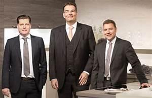 Häcker Küchen Rödinghausen : h cker k chen 400 millionen euro umsatzmarke berschritten k che und architektur ~ Buech-reservation.com Haus und Dekorationen