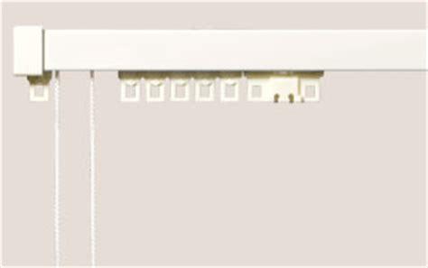 tringle a rideaux chemin de fer achat tringle chemin de fer sur mesure tringles stores et rideaux