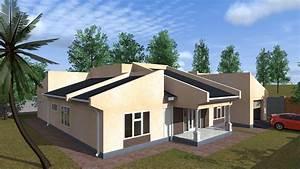 Best House Designs Zimbabwe HouseDesignsme House Designs