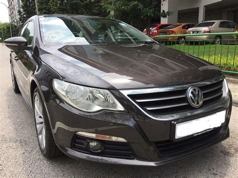 Cars For Rent Uber/grab/personal Usage, Singapore