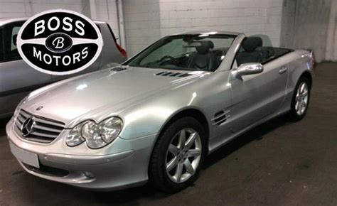 mercedes sl  sport coupe convertible  sl luxury