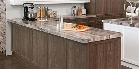 comparatif cuisinistes comptoirs de cuisine armoires cuisines